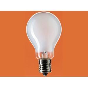 パナソニック LDS110V68WWK 小丸電球