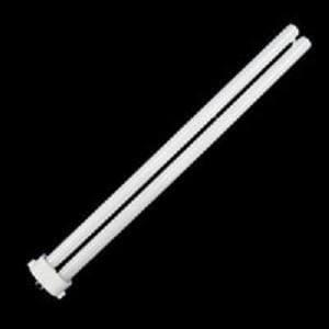 三菱 BB・1シリーズ コンパクト蛍光ランプ 高周波点灯専用形 3派長形電球色 口金GY-10q-9 FHP23EN