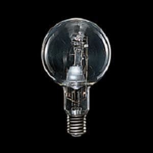 東芝 チョークレス水銀ランプ ボール形 100W 口金E26 1090lm BHG100110V100WT