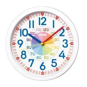 SEIKO 掛け時計 KX617W