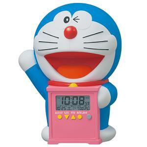 SEIKO 目覚まし時計 JF374A