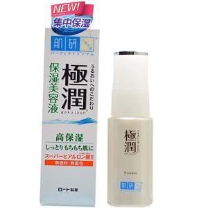 ロート製薬 肌研 極潤 ヒアルロン美容液 (30g)