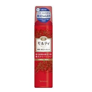 モルティ 薬用 育毛エッセンス (130g)