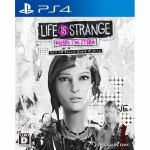 Life is Strange: Before the Storm PS4 PLJM-16192 (ライフ イズ ストレンジ ビフォア ザ ストーム PS4)