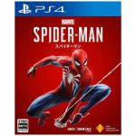 Marvel's Spider-Man PS4 PCJS-66025