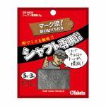 タバタ シャフト専用鉛5g GV-0626 【その他用品】 5g×3枚