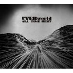 <CD> UVERworld / ALL TIME BEST(初回生産限定盤B)(DVD付)