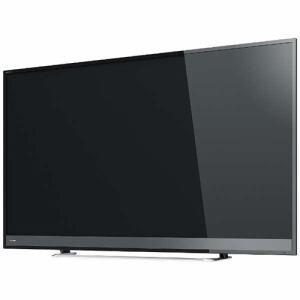 東芝 50M510X REGZA(レグザ) 50V型 地上・BS・110度CSチューナー内蔵 4K対応液晶テレビ