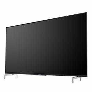 FUNAI FL-49UP5000 49V型 地上・BS・110度CSデジタル 4K対応 LED液晶テレビ
