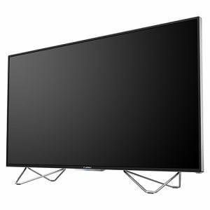 FUNAI FL-49UA6000 49V型 地上・BS・110度CSデジタル 4K対応 LED液晶テレビ