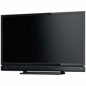 東芝 32S21 REGZA(レグザ)  32V型地上・BS・110度CSデジタル ハイビジョンLED液晶テレビ