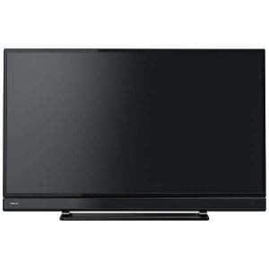 東芝 40S21 REGZA(レグザ)  40V型地上・BS・110度CSデジタル ハイビジョンLED液晶テレビ