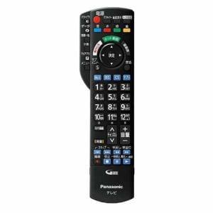 パナソニック TH-32ES500-W VIERA(ビエラ) 32V型地上・BS・110度CSデジタルハイビジョンLED液晶テレビ ホワイト