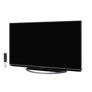 シャープ 4T-C50AJ1  AQUOS(アクオス) 50V型地上・BS・110度CSデジタル 4K対応 LED液晶テレビ