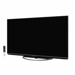 シャープ 4T-C60AJ1 AQUOS(アクオス) 60V型 地上・BS・110度CSデジタル 4K対応 LED液晶テレビ