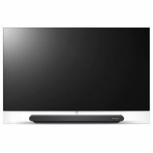 LGエレクトロニクス OLED65G8PJA 65V型 地上・BS・110度CSチューナー内蔵 4K対応有機ELテレビ