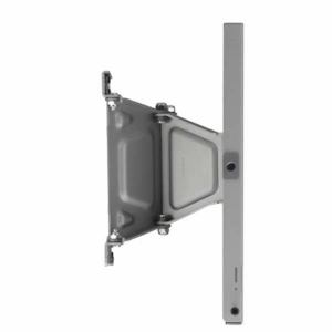 LGエレクトロニクス OLW480B 壁掛金具 EZスリムマウント(壁掛けブラケット)