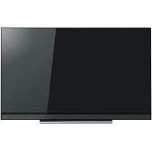 東芝 50BM620X REGZA(レグザ) 50V型地上・BS・110度CSデジタル 4Kチューナー内蔵 LED液晶テレビ