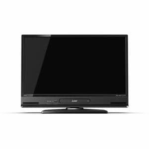 三菱 LCD-V32BHR10 REAL(リアル) 32V型地上・BS・110度CSデジタル ハイビジョン液晶テレビ