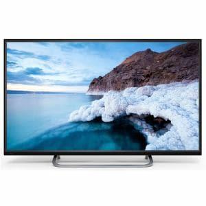 エスケイジャパン SQ-Y55H4K302 55型4K対応液晶テレビ ブラック