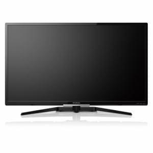 FUNAI FL-40H2010 40V型 地上・BS・110度CSデジタル フルビジョン液晶テレビ