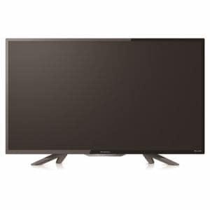 フナイ FL-43U4010 FUNAI FL-43U4010 43V型 地上・BS・110度CSデジタル 4K対応 LED液晶テレビ
