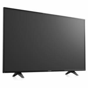 FUNAI FL-50U3010 50V型 地上・BS・110度CSデジタル 4K対応 LED液晶テレビ