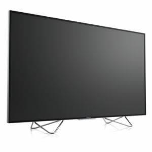 フナイ FL-55U4110 FUNAI FL-55U4110 55V型 地上・BS・110度CSデジタル 4K対応 LED液晶テレビ