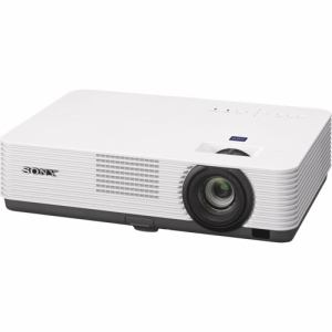 ソニー VPL-DX271 データプロジェクター 3600lm XGA ホワイト