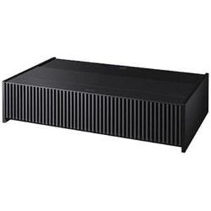 ソニー VPL-VZ1000 2500ルーメン 4K HDR 超短焦点ホームシアタープロジェクター