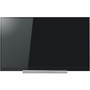 東芝 49Z720X REGZA(レグザ) Z720Xシリーズ 4K対応 49V型 地上・BS・110度CSデジタルハイビジョン液晶テレビ