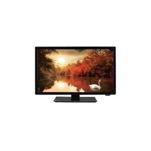ドウシシャ DOL19S100 19V型地上デジタル ハイビジョンLED液晶テレビ (別売USB HDD録画対応)
