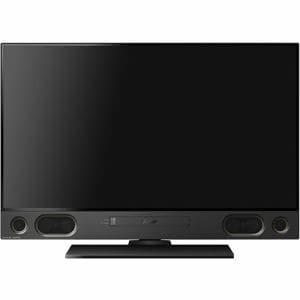 三菱 LCD-A40XS1000 REAL(リアル) XSシリーズ 40V型地上・BS・110度CSデジタル 4Kチューナー内蔵 LED液晶テレビ