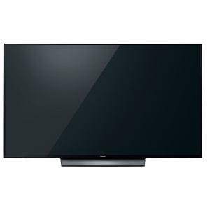 パナソニック TH-65GX850 VIERA(ビエラ) GX850シリーズ 4K対応/4Kチューナー内蔵 65V型 地上・BS・110度CSデジタルハイビジョン液晶テレビ