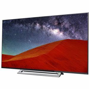 東芝 50RZ630X 4K対応 50V型 地上・BS・110度CSデジタルハイビジョン液晶テレビ