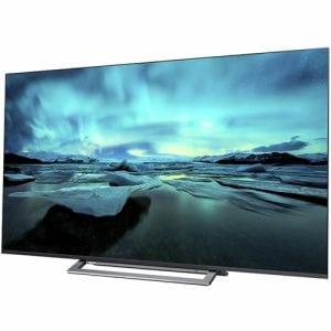 東芝 65M530X 4K対応 65V型 地上・BS・110度CSデジタルハイビジョン液晶テレビ