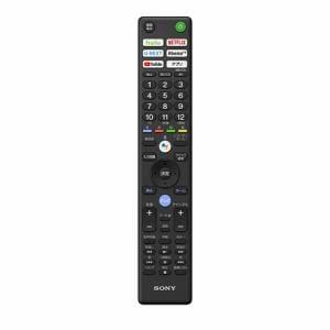 ソニー KJ-43X8000G 43V型 4K液晶テレビ BRAVIA