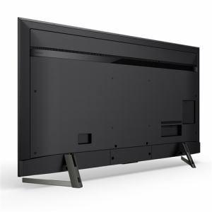 液晶テレビ ソニー 85インチ 液晶 テレビ KJ-85X9500G 85V型 4K液晶テレビ BRAVIA