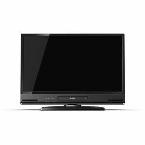 三菱 LCD-V32BHR11 REAL(リアル) 32V型 地上・BS・110度CSデジタルフルハイビジョンLED液晶テレビ