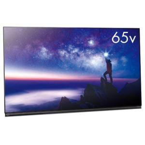 FUNAI FE-65U7020 65V型 4Kチューナー内蔵 有機ELテレビ