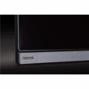 FUNAI FE-55U6020 55V型 地上・BS・110度CSデジタル 4K対応 有機ELテレビ