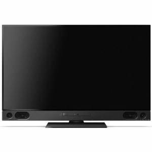 三菱電機 LCD-A58RA2000 4K液晶テレビ REAL 58V型