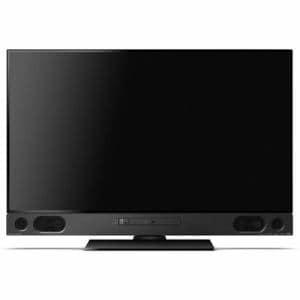三菱電機 LCD-A50RA2000 4K液晶テレビ REAL 50V型