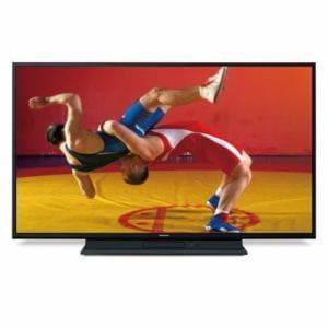 パナソニック TH-49GR770 地上・BS・110度CSデジタルハイビジョン液晶テレビ VIERA(ビエラ)49V型