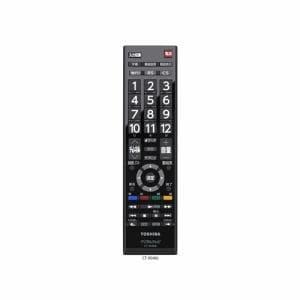 東芝映像ソリューション 24S24 ハイビジョン液晶テレビ レグザ テレビ 液晶テレビ 24型