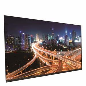 FUNAI FE-55U7030 4K有機ELテレビ 55インチ