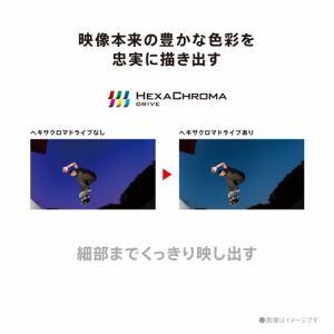 液晶テレビ パナソニック 49インチ 49型 液晶 テレビ TH-49HX850 地上・BS・110度CSデジタル液晶テレビ VIERA 4Kダブルチューナー内蔵