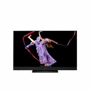 パナソニック TH-55HZ2000 4K有機ELテレビ VIERA 55V型・YouTube対応