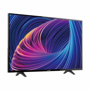 FUNAI FL-43U3030 43V型 4K対応液晶テレビ