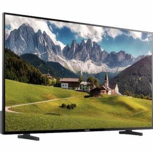 FUNAI FL-55U3130 55V型 4K液晶テレビ